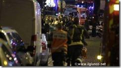 attentati-a-parigi-13-novembre-2015-163733.660x368